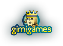 gimigames - Play free online games and win real money